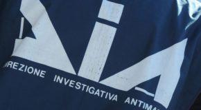 Dda Milano smantella traffico cocaina internazionale, arresti anche in Calabria