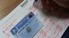 Furbetti del ticket: individuate 221 indebite esenzioni per oltre 50.000 euro