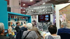 """Salone del Libro di Torino: al via """"Spazio Calabria"""""""