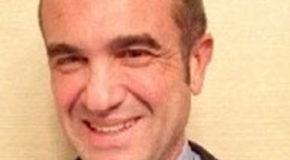 """Nuovo carcere a Lamezia, Spinelli (FI): """"Sostegno e apprezzamento per la proposta di Mario Magno"""""""