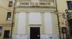 """""""W LA MAMMA"""". L'Associazione San Nicola rende omaggio alle mamme di ogni tempo con musiche e poesie al Teatro Umberto"""