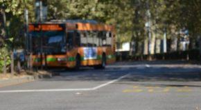 Autista ferma bus di linea per fare sesso con una passeggera: denunciato