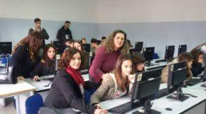 Borsa di studio in memoria della docente lametina Teresa Mastroianni