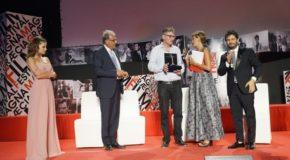 Concluso Magna Graecia Film Festival. Primo premio a film che racconta la storia di Giuseppe Di Matteo