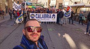 """Angotti (Noi con Salvini): """"Spartà, Caronte e Portosalvo, quartieri abbandonati dall'amministrazione Mascaro"""""""