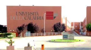 Il 22 settembre scadrà il termine per iscriversi al Corso di Laurea Magistrale in Scienze Pedagogiche per l'Interculturalità e la Media Education dell'Unical