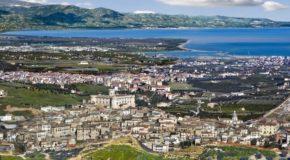 """Corigliano-Rossano sono una città, la gente ha deciso. Graziano: """"Da oggi abbiamo tutto il diritto di realizzare un sogno"""""""