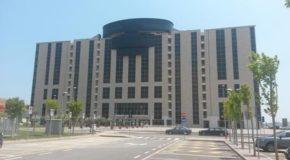 Assenteismo, rinviati a giudizio 41 dipendenti della Regione Calabria