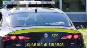 Guardia di Finanza sequestra beni per un valore di oltre 6 milioni di euro