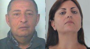 Truffe nei confronti di anziani. Arrestata una coppia di siciliani – VIDEO