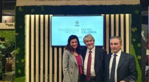 La Calabria protagonista a FICO, la prima Fabbrica Italiana Contadina