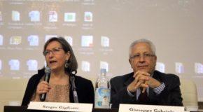 Medicina sobria, giusta e rispettosa: congresso all'ospedale di Soveria Mannelli
