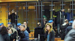 'Ndrangheta, colpo di scena al tribunale di Torino: il pentito Marando ritratta