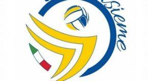 Prima sconfitta stagionale per la VolleYnsieme Lamezia Volley che cede il passo al Bisignano