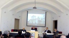 Aperto dodicesimo anno della scuola di dottrina sociale della Chiesa Lamezia con monsignor Filippo Santoro