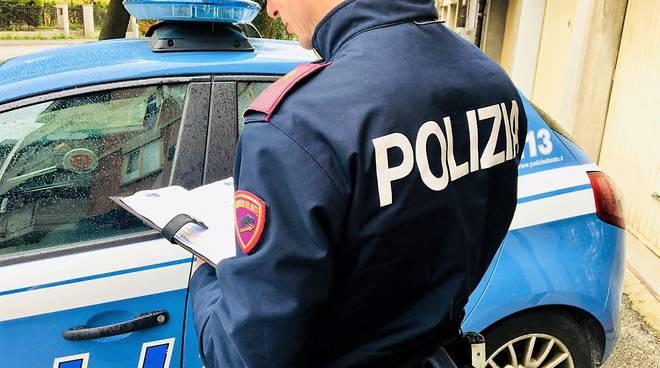 Aeroporto di Lamezia Terme: la Polizia di Stato denuncia un passeggero in partenza con 2 proiettili - LameziaClick
