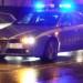 """Operazione """"TENAGLIA"""": traffico di droga dall'Albania verso Calabria e Puglia, 15 arresti"""