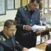 """'Ndrangheta, operazione """"PORTO FRANCO"""", arrestati tredici imprenditori – I NOMI E LE AZIENDE"""