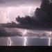 Allerta meteo: domani scuole chiuse a Lamezia