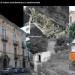 Partiti i lavori del nuovo Parco urbano della Piedichiusa