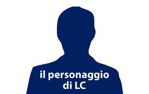 il Personaggio di LC